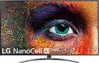 """Телевизор LG 55SM9010PLA (55"""", LED подсветка, 4K Ultra HD, 3840x2160)   телевізор (Гарантия 12 мес)"""