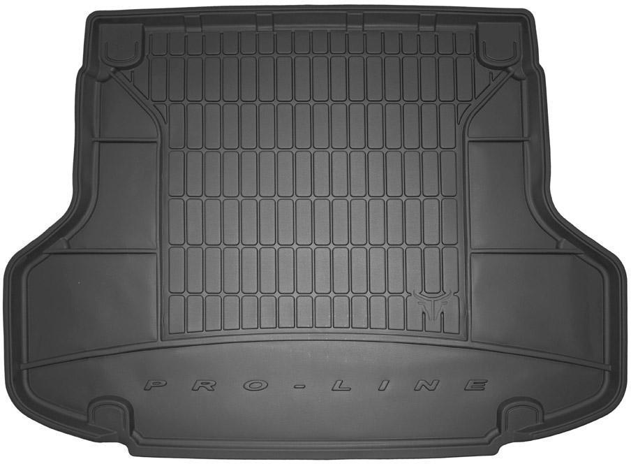 Коврик в багажник Hyundai i30 III Wagon 2017- Frogum Pro-Line TM403680