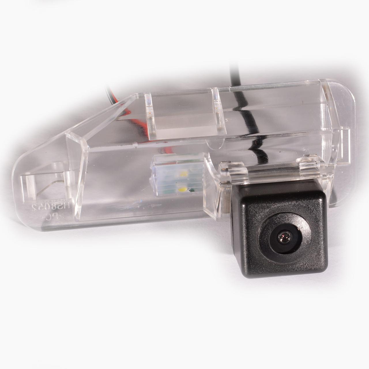 Камера заднего вида IL Trade 9803 для Lexus