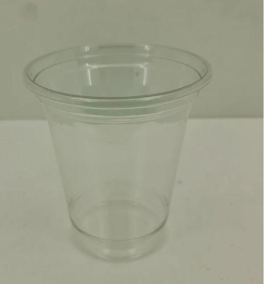 Купольные стаканы