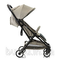 Прогулочная коляска Babyhit Colibri  Sahare Beige