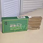 Моксы полынные сигары с можжевельником 30шт 7*115мм, фото 2