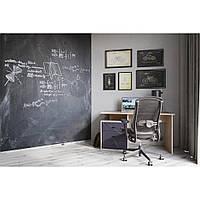 Комплект подростковой мебели Х-Скаут-28 графит мат