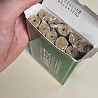 Моксы полынные сигары с можжевельником 10 шт 12*115мм, фото 2