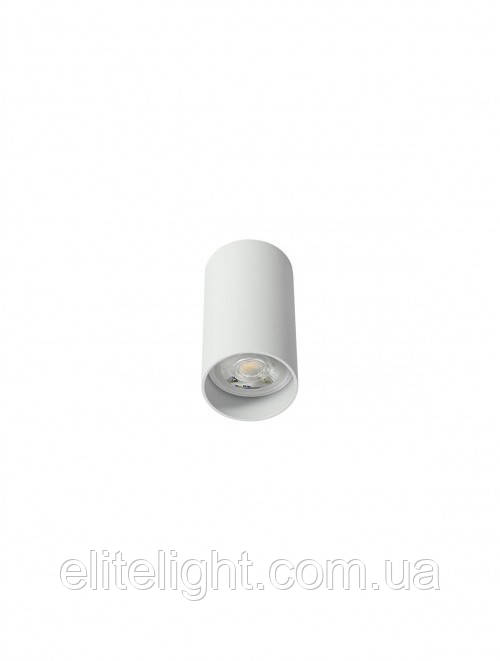 Потолочный светильник Smarter 01-2143 Axis