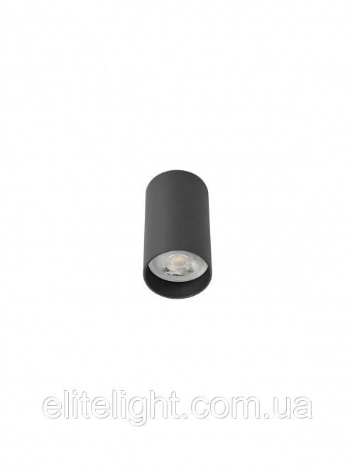 Потолочный светильник Smarter 01-2144 Axis