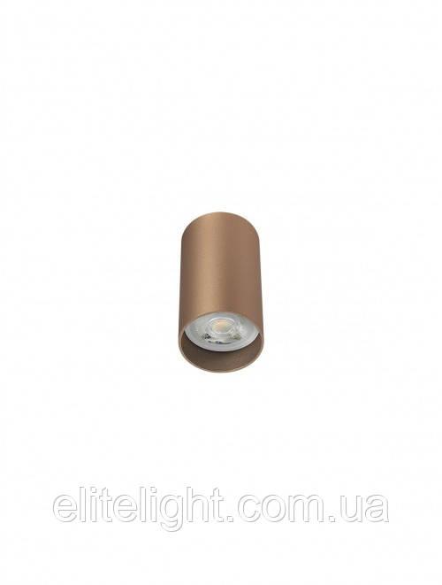 Потолочный светильник Smarter 01-2146 Axis