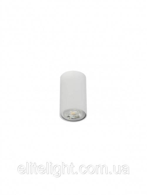Потолочный светильник Smarter 01-2147 Axis