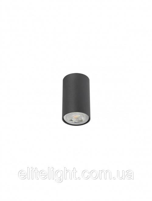 Потолочный светильник Smarter 01-2148 Axis