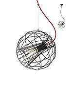 Подвесной светильник Smarter 01-2174 Gallileo