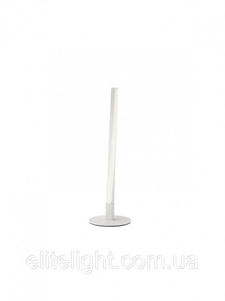 Настольная лампа Smarter 01-2347 Irudo