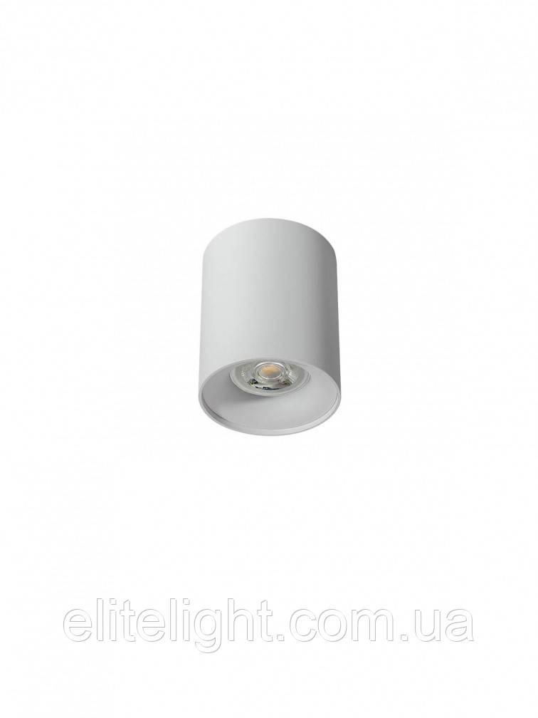 Потолочный светильник Smarter 01-2163 Koa