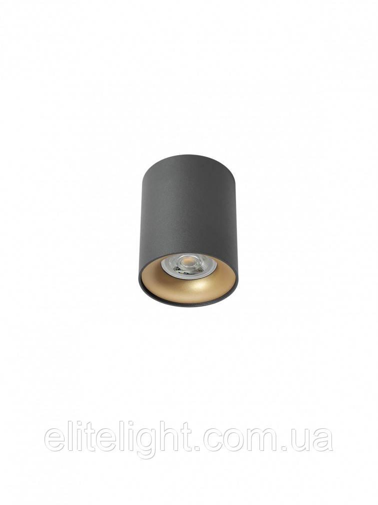 Потолочный светильник Smarter 01-2166 Koa