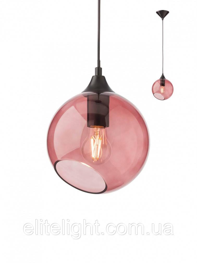 Подвесной светильник Smarter 01-2325 Nido