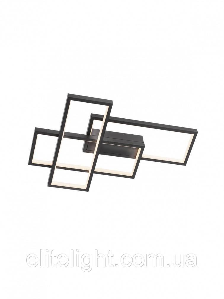 Потолочный светильник Smarter 01-2309 Plana