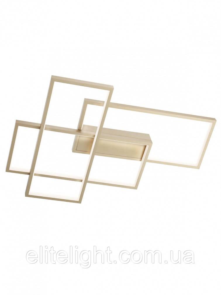 Потолочный светильник Smarter 01-2311 Plana