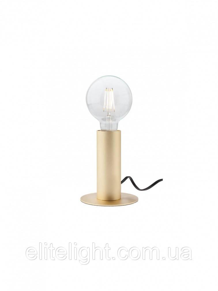 Настольная лампа Smarter 01-2130 Rivet