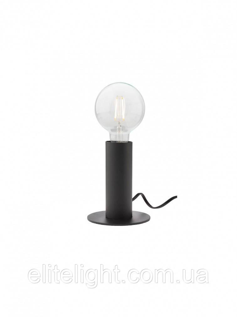 Настольная лампа Smarter 01-2132 Rivet