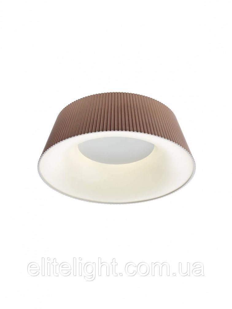 Потолочный светильник Smarter 01-1934 Saris