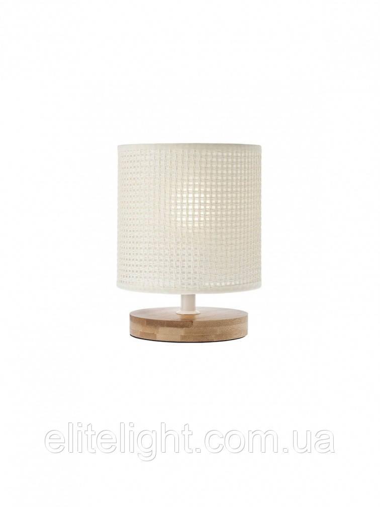 Настольная лампа Smarter 01-2127 Sella