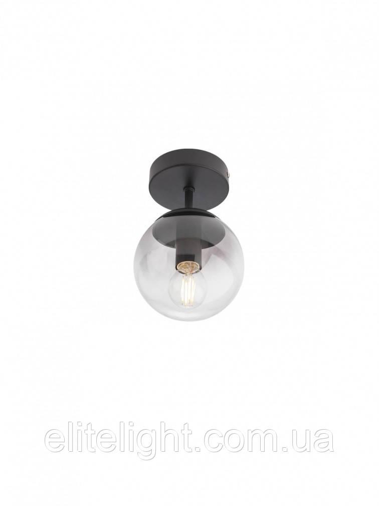Потолочный светильник Smarter 01-2175 Semia