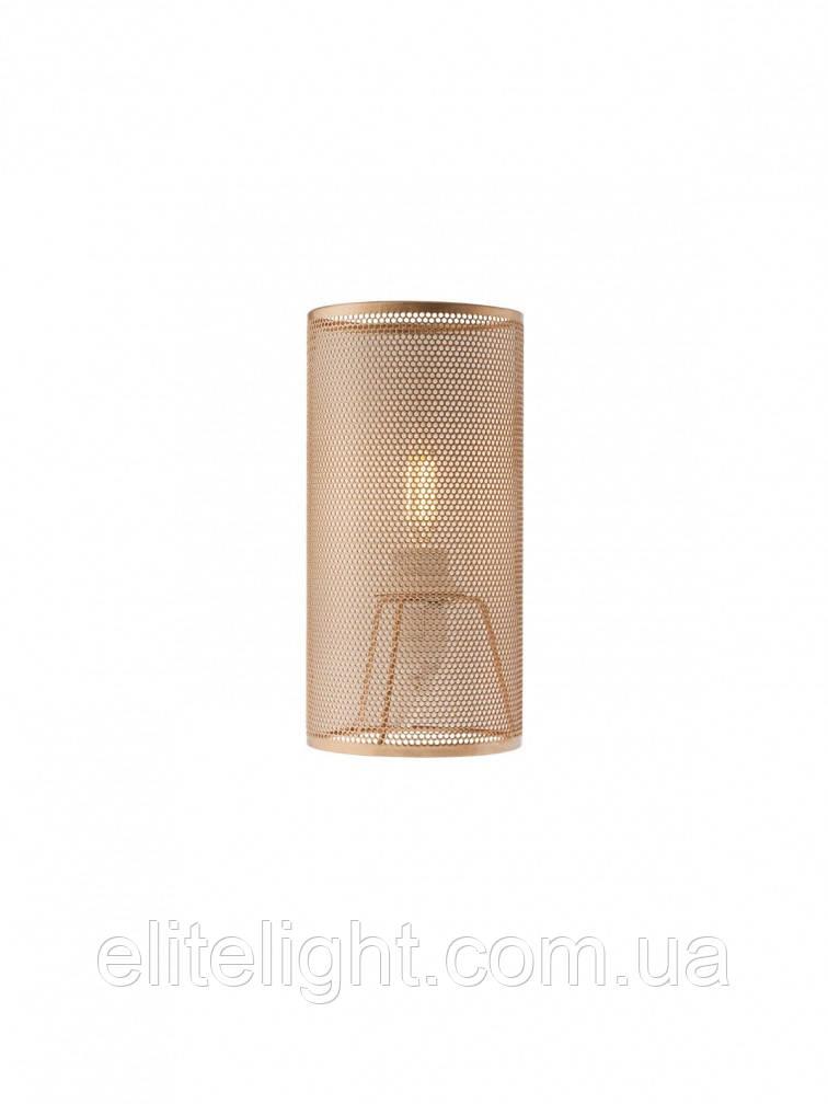 Настольная лампа Smarter 01-2120 Shadow