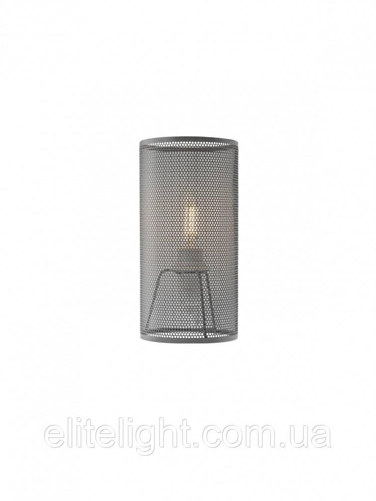 Настольная лампа Smarter 01-2121 Shadow