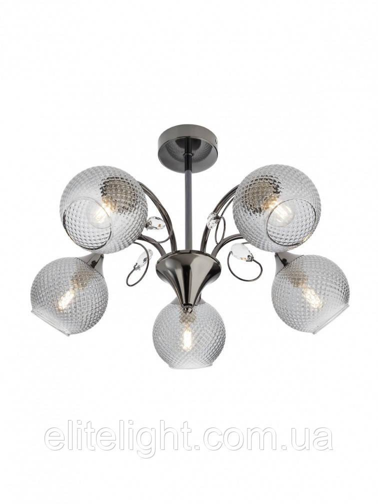 Потолочный светильник Smarter 02-971 Aspera