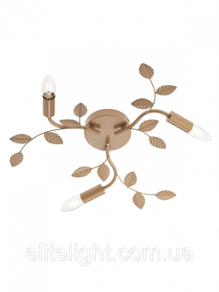 Потолочный светильник Smarter 02-978 Tiara