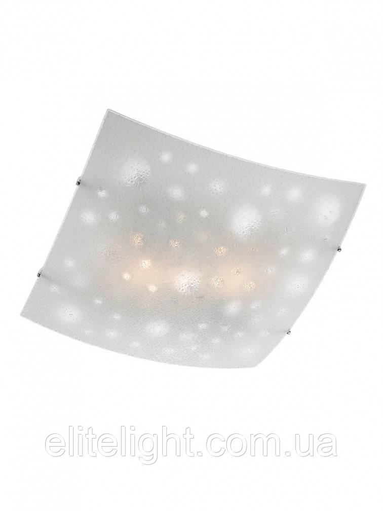 Потолочный светильник Smarter 05-905 Iside