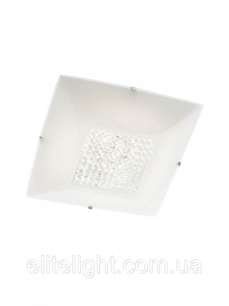 Потолочный светильник Smarter 05-910 Odiseea