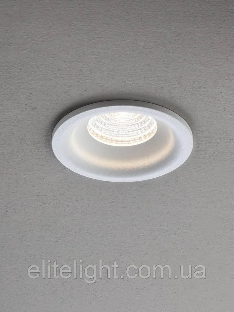 Встраиваемый светильник Smarter 70378 MT143