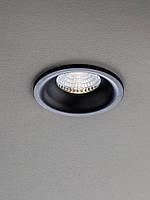 Встраиваемый светильник Smarter 70386 MT143