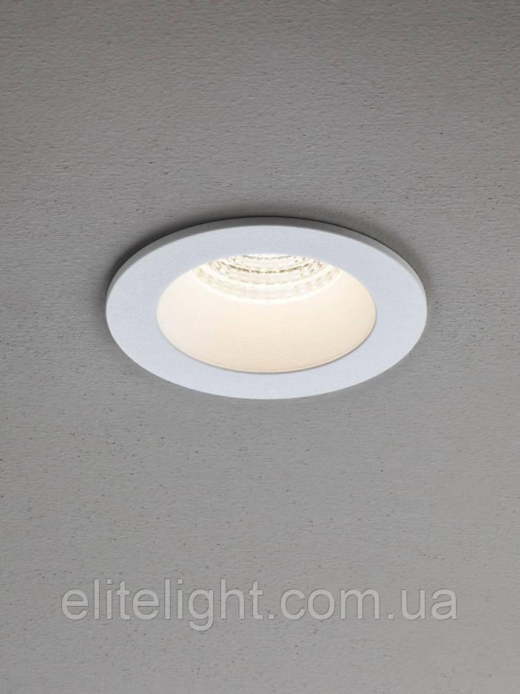Встраиваемый светильник Smarter 70387 MT144