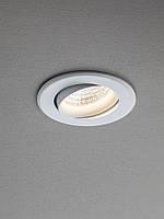 Встраиваемый светильник Smarter 70390 MT145