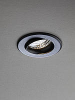 Встраиваемый светильник Smarter 70391 MT145