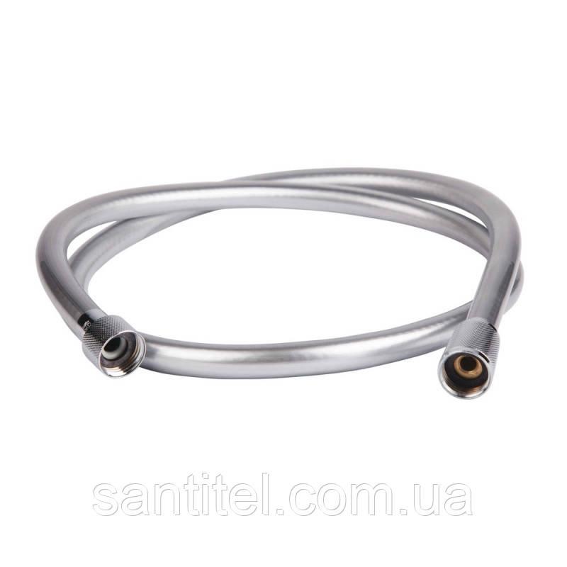 Шланг для гигиенического душа Grohe Silverflex 28362000