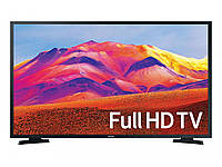 "Телевизор Samsung UE32T5300AUXUA (32"", Smart TV, LED, Full HD 1920х1080) 
