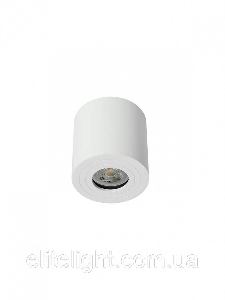 Потолочный светильник Smarter 90179 Vigo