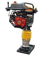 Вибротрамбовка Honker HP-RM80H-100