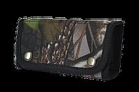 Подсумок 12 патронов камуфляж