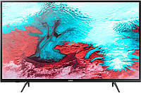"Телевизор Samsung UE43J5202AUXUA (43"", Smart TV, LED, Full HD 1920х1080) 