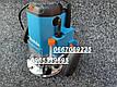 Профессиональный фрезер Makita RP0900 900 W, фото 2