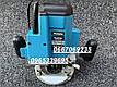 Профессиональный фрезер Makita RP0900 900 W, фото 3