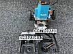 Профессиональный фрезер Makita RP0900 900 W, фото 6