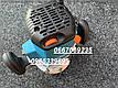 Профессиональный фрезер Makita RP0900 900 W, фото 8