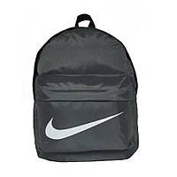Спортивный рюкзак Nike непромокаемый среднего размера, фото 1