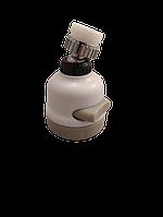 Аэратор для крана смесителя  water pressure for tap