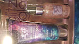 Подарочный набор спа-косметики для купания от Style & Grace Оригинал из Англии, фото 4