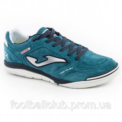 Joma Top Flex Rebound* TOPNW.905.IN 7US - 40EUR - 26CM, фото 2